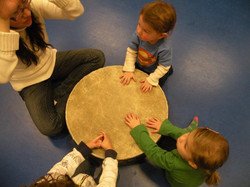 Littlegroovemusicclass boston.jpg