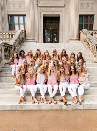 EMHS CHEER STATE -5.jpg