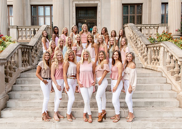 EMHS CHEER STATE -2.jpg