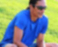 IMG_1314_edited_edited.jpg