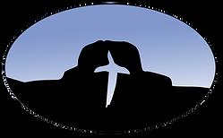 Logo FIle 01.png