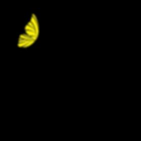 APFU-logo-color.PNG