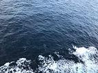 OceansAwayPicture.JPG