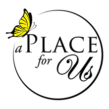 APFU-logo-color_PNG.png