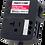 Thumbnail: Protector Refrigeración Industrial Toma y Regleta 110v PARTE-110