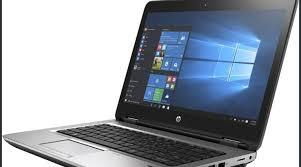 Cómo proteger tu Pc ó Laptop, de las peligrosas subida o bajadas de tensión  eléctrica.