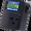 Thumbnail: Protector Refrigeración Industrial 220v. PARE-220