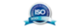norma-iso-9001-2015-.png