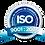 Certificación calidad ISO 9001: 2015