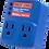 Thumbnail: Protector para Equipos Electrónicos Digitales 110v. Peep-110