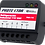 Thumbnail: Protector Refrigeración Industrial Regleta 110v. PAR-110