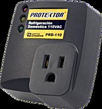 Protector para neveras del hogar. refrigeracion 110 voltiospng