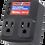 Thumbnail: Protector Equipos Electrónicos Tv. Pee-110v
