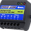 Thumbnail: Protector Refrigeración Industrial Regleta 220v. PAR-220