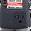 Protector Refrigeración Industrial 110v Neveras Cavas