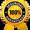 Thumbnail: Protector Refrigeración Industrial 110v. Pare -110