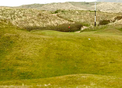 Royal Portrush Valley 10 405 from early