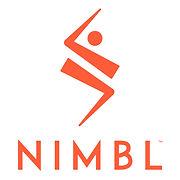 NIMBL-logo-stacked-(171c).jpg