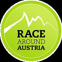 racearoundaustria.png