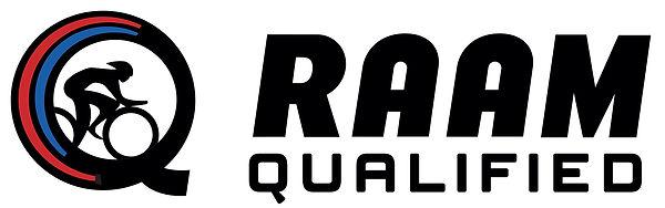 RAAM Qualified Header.jpg