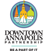 Web_Downtown-Annapolis-Partnership-Logo_