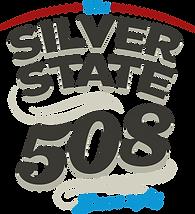 silverstate508logo square 700x700.png