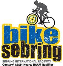 bikesebring.jpg