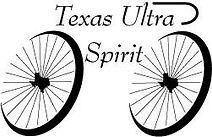 TUS logo.jpg