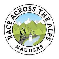 Race Across the Alps.jpg