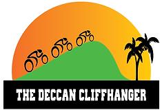 Logo - Deccan Cliffhanger.png
