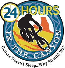 24hrs logo copy.png