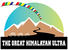 Logo - Great Himalayan copy.png