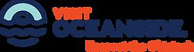 Visit-Oceanside-Logo-Originals_LG.png