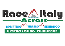 logo new race across italy.png