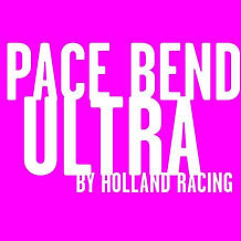 Pace%20Bend_edited.jpg