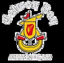 Galway-logo.png