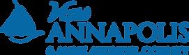 aaacvb-logo-sites-pg.png