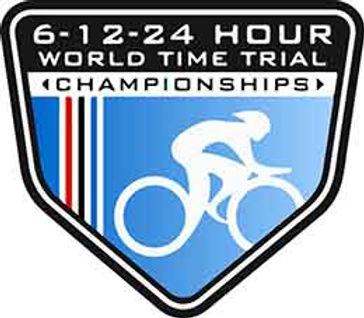 6-12-24hour_logo.jpg