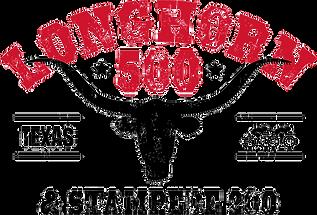 Longhorn_C_021121_edited.png