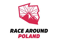 Race Around Poland.jpg