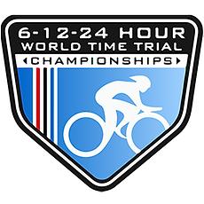 WTTC Logo.png