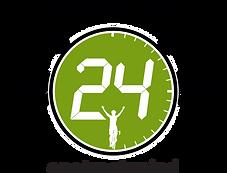 Revolve Logo1.png