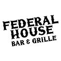 federal house.png