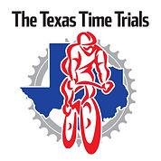 TTT-Logo-Color-01.jpg