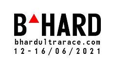 b-hard 2021 logo.jpg