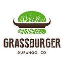 grassburger.jpg