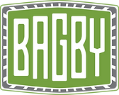Bagby+Beer+Alt+Simple.png