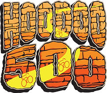 HOODOO 500 full color.jpg