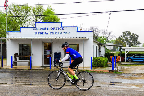 2019-03-22 to 25 RAAM Challenge Texas Jen Mag Photo-1698.jpg