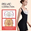 Thumbnail: Stage 2 Compression Garment-Sleeveless
